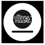 logo-ontwerp-zutphen